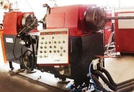 热丝TIG焊接设备